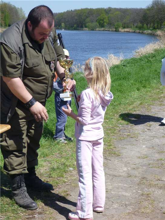 http://www.fish-pro.cz/images/articles/465/24184.jpg